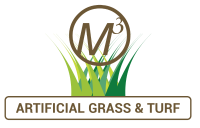 M3 Artificial Grass & Turf